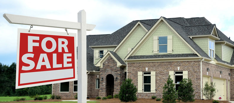 Get a pre-listing inspection, a.k.a. seller's home inspection, from Bedrock Home Inspections